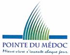 logo-p-pointemedoc