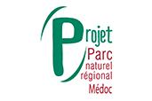 projet-parc-region-medoc
