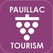 application-chateau-pauillac