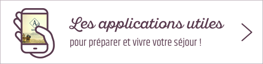 apps-medoc-mobile